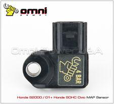 Omni-Power Honda S2000 Map Sensor 4 Bar