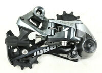 SRAM Force 1 Type 3 11 Speed Cyclocross CX Road Bike Rear Derailleur NEW