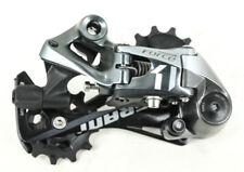 SRAM Force 1 Type 3 11 Speed Cyclocross CX Road Bike Rear Derailleur NEW