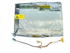 """Dell Samsung 17"""" WUXGA LCD Screen and Cable For Precision M90 P/N JK625 X175G"""