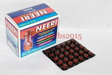 Aimil Neeri Tablets For a Good Health Lowest Price 10X30 Tablets