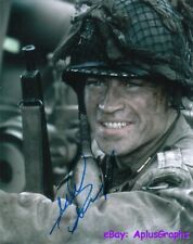 Neal McDonough. Band Of Brothers - Signed