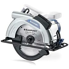 Blaupunkt Electric Circular Saw CZ3000 - 1300W Motor - 4800rpm