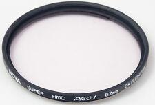 Hoya 62 mm HMC Skylight 1B Super Pro 1