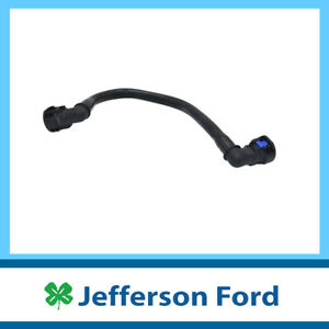 Genuine Ford Transmission Cooling Systems For Mondeo Ma/Mb/Mc 2007-2014