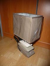 Lampe cube galet NEUVE EMBALLEE   neuf cadeau de NOEL