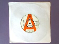 "Mac Davis - I'll Paint You A Song (7"" single) promo S 5140"