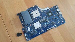 HP Envy 15-J Motherboard 720578-501