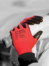With More than 100 Pairs Industrial Work Gloves