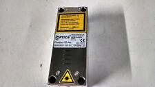 Toptica Photonics AG iBeam-Smart-636-SKL1_12678  Compact Diode Laser  Single