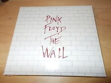 Pink Floyd - The Wall  DISCOVERY VERSION  2CDs  NEU  (2016)