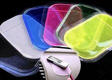 Silikon Antirutschmatte Anti-slip mat Handy-Pads Auto KFZ Matte Auto Halterung