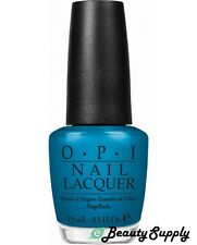 OPI Nail Polish Lacquer NL Z20 Yodel Me On My Cell 0.5 oz