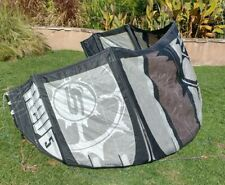 Slingshot Rev 5M Kite, great condition, 2009, Kitesurf