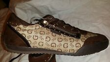 New NWT Women Guess Shoes Size US 6 and 8 and 8 1/2 , Eur 36 and 38 $100 MSRP