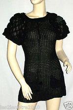 Robe pull tunique cintré évasée BELCCI   taille 38/40