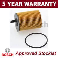 Bosch Oil Filter P9238 1457429238