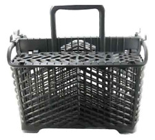 Maytag Compatible Silverware Basket for MDB Dishwasher Series - New