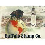 Buffalo Stamp Co