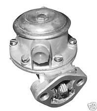Case/IH & David Brown Fuel Pump Assembly K311939