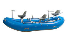 Outcast PAC 1400 Pro Series Boat, No Tax, Free Shipping and $100 Gift Card!