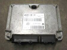 Motorsteuergerät VW Lupo Golf 4 Bora 1.4 16V Steuergerät Motor AKQ 036906014BJ