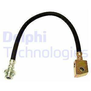 DELPHI LH6099 BRAKE HOSE VAUXHALL MIDI