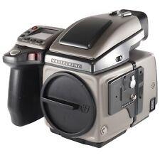 Hasselblad H3D-31 II Body Digital 31MP Digital Back / Medium Format SLR Camera