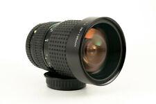 SMC PENTAX-A ZOOM 28-135mm F4, PK
