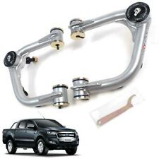 "Fit 2012-19 Ford Ranger T6 PX 4WD UCA02-01-0 Upper Control Arms 1 Set 2-3"" Inch"
