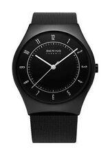 Armbanduhren mit Bering Ceramic für Herren