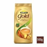 Tata Tea Tata Gold / Tata Premium / Tata Agni Tea 500gm / 17.64oz F/Ship