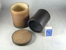 Pathé-Phonograph - Konzert-Walze, Express-Orient, s. g. Zustand