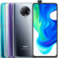 "Xiaomi Poco F2 Pro 128GB 6GB RAM (FACTORY UNLOCKED)  64MP 6.67"""