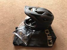 Giro Switchblade Helmet
