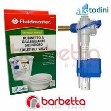 RUBINETTO GALLEGGIANTE FLUIDMASTER ITS TODINI 3.01