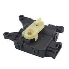 AC Temperature Adjust Valve Servo Motor For Jetta Golf 5 6 Rabbit EOS AUDI A3 TT