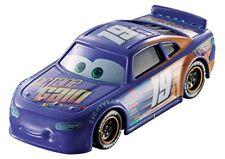 Cars - vehicule Bobby Swift Dxv64