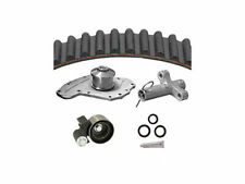 For 2005-2008 Dodge Magnum Timing Belt Kit Dayco 42793NF 2006 2007 3.5L V6