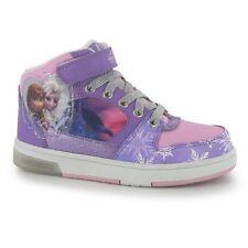 Disney Schuhe für Mädchen aus Synthetik