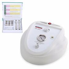 maquina de microdermoabrasion Profesional facial Diamante Microdermabrasion mach