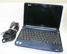 Acer Aspire ZG5 A0A150 8.9