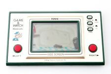 Nintendo Game and Watch  Popyey 1981 Widescreen PP-23 From Japan [Exc++]
