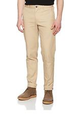 Lacoste Chino Pants size 38