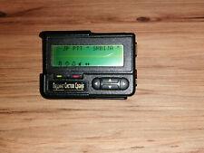 Motorola A03KLB5362DA