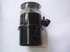 Filtro aria LOMBARDINI adattabile RUGGERINI RF90-RF120 15LD500