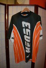 KTM Hard Equipment jersey shirt XL  (#14)