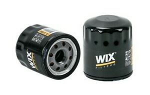 NEW  Engine Oil Filter Wix 57060    WIX  57060MP  *****************************