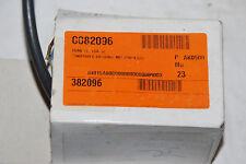 De Dietrich 0082096 zündtrafo zündeinheit Satronic deDietrich nuevo