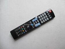 Remote Control For LG 42LM6410 32LM6410 49XS2B-B 55UG8700 65UG8700 37LG70 LED TV